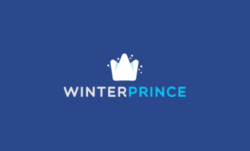 Winterprince - Retail company name for sale