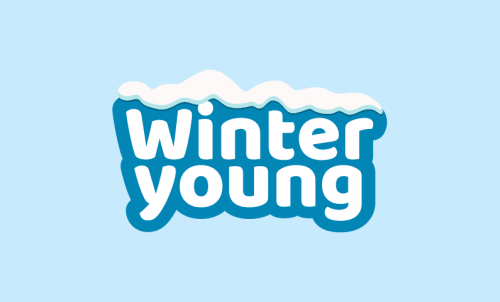 Winteryoung - Business startup name for sale