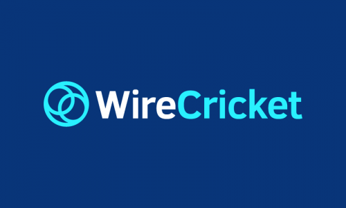 Wirecricket - Finance product name for sale