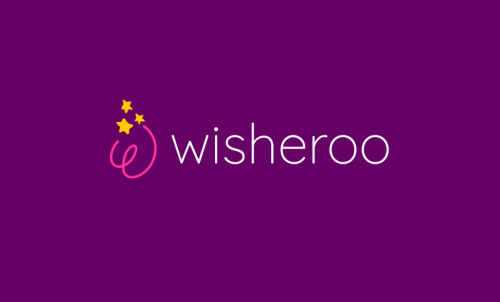 Wisheroo - Efficient and joyful name for dreams come true