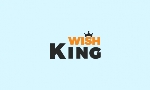 Wishking - Call center product name for sale