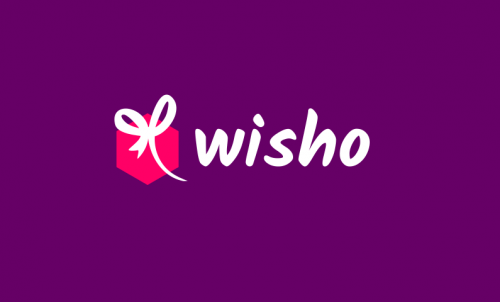 Wisho - Veterinary product name for sale