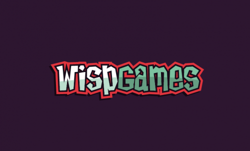 Wispgames - Sports product name for sale