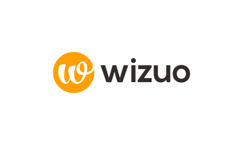 Wizuo - Finance product name for sale