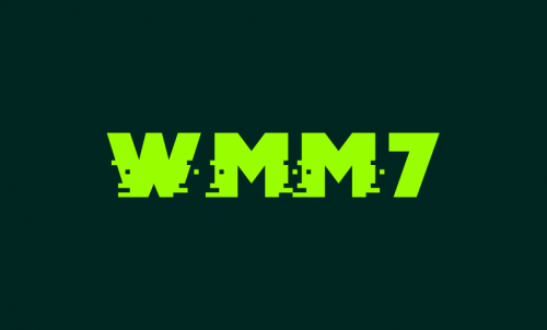 Wmm7 - SEM startup name for sale