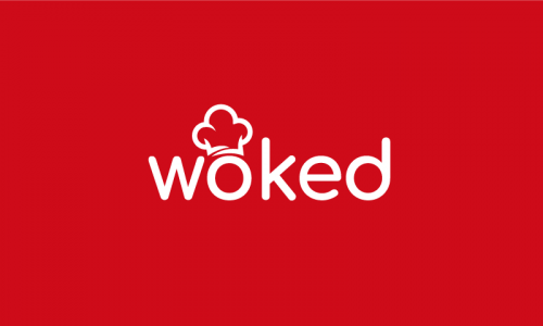 Woked - Social networks business name for sale