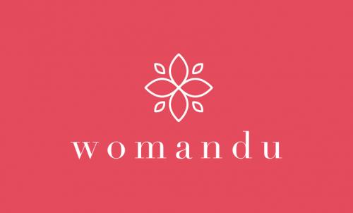 Womandu - Feminine product name for sale