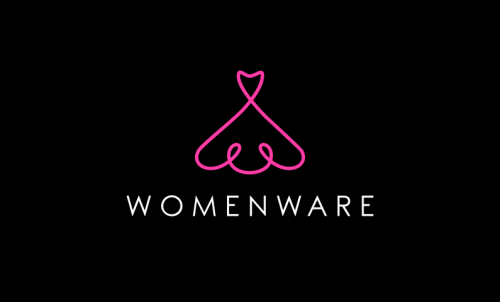 Womenware - One for the ladies