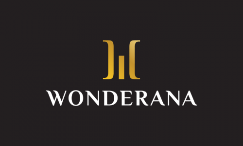 Wonderana - E-commerce product name for sale