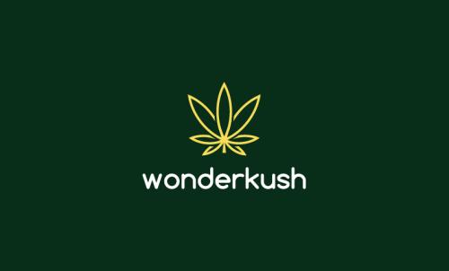Wonderkush - Retail product name for sale
