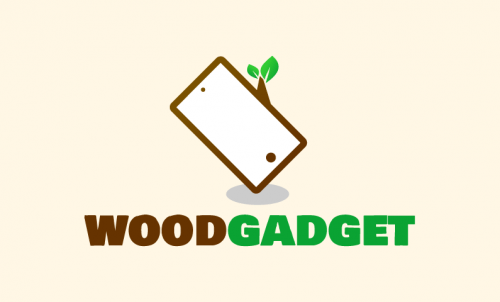 Woodgadget - E-commerce product name for sale