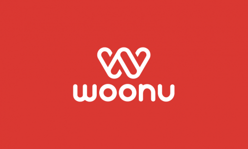 Woonu - Technology brand name for sale