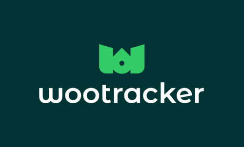 Wootracker - Business business name for sale
