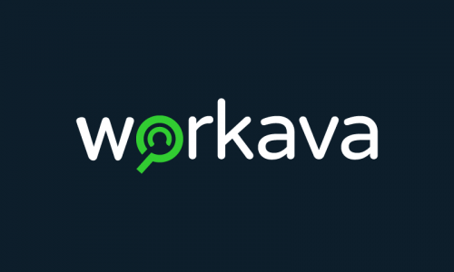 Workava - Offshoring product name for sale