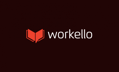 Workello - Possible brand name for sale