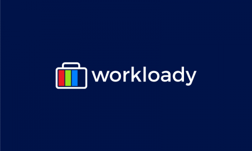 Workloady - Business business name for sale