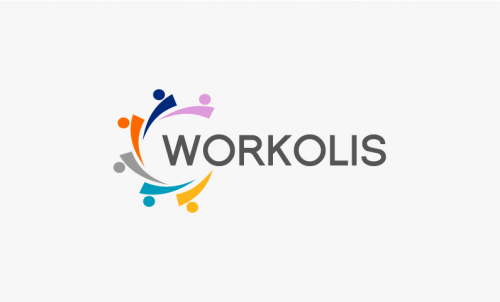 Workolis - Offshoring startup name for sale