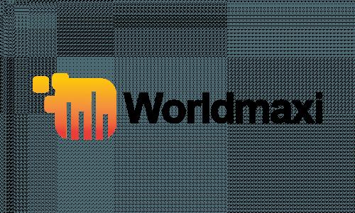 Worldmaxi - E-commerce domain name for sale