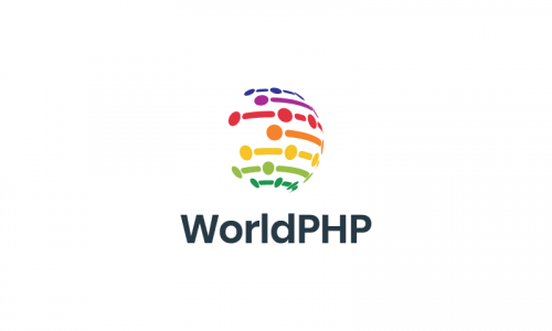 Worldphp - Programming startup name for sale