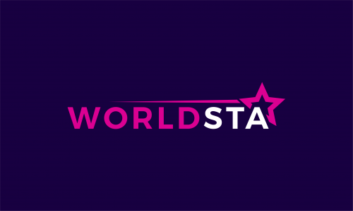 Worldsta - Audio product name for sale