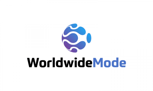 Worldwidemode - Technology product name for sale
