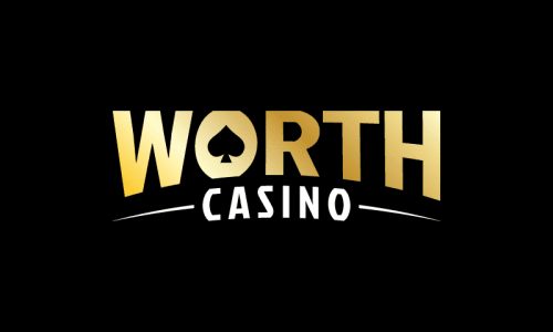 Worthcasino - Betting startup name for sale