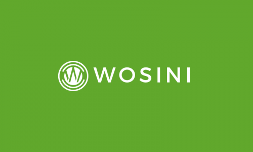 Wosini - Business company name for sale