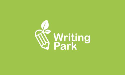 Writingpark - Writing brand name for sale