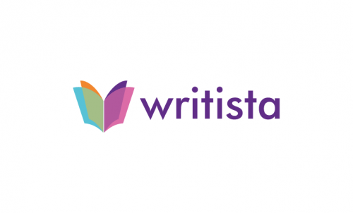Writista - Writing domain name for sale
