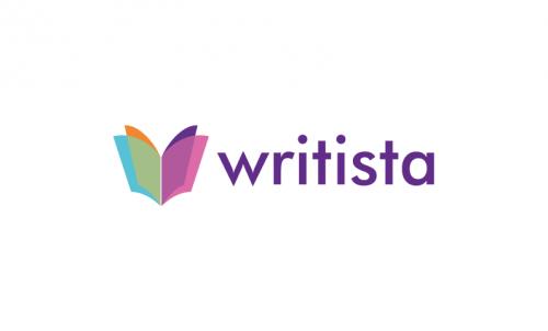 Writista - Writing domain name for sale