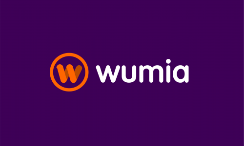 Wumia - Potential company name for sale