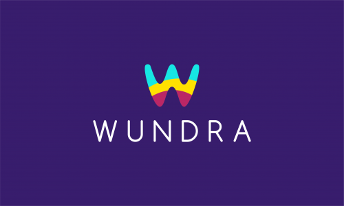 Wundra - Retail brand name for sale