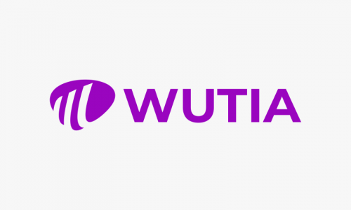 Wutia - Business startup name for sale