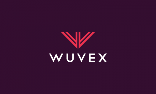 Wuvex - Corporate brand name for sale