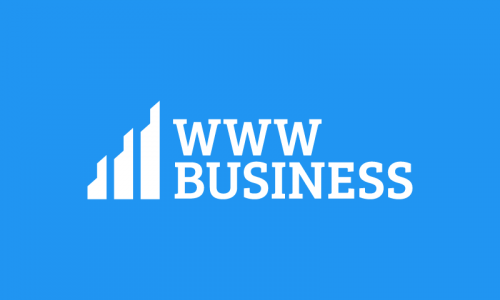 Wwwbusiness - Internet domain name for sale