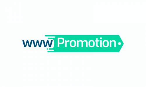 Wwwpromotion - Advertising domain name for sale