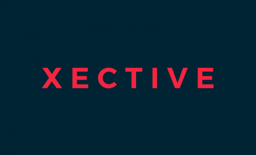 Xective - Potential domain name for sale