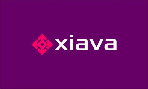 Xiava - Original company name for sale
