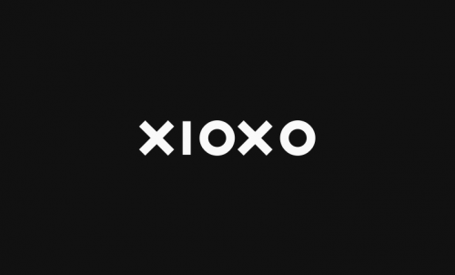 Xioxo - Original domain name for sale