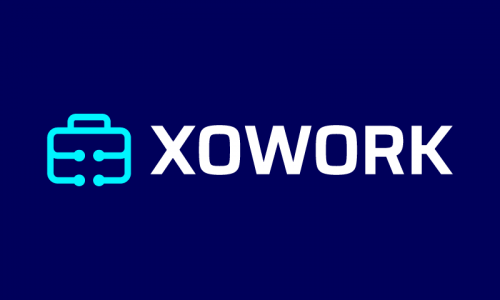 Xowork - Outsourcing product name for sale