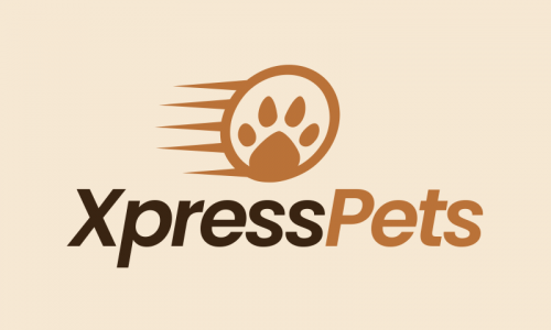 Xpresspets - Health business name for sale
