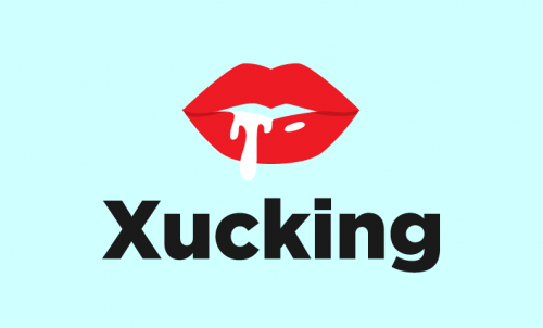 Xucking - Pornography brand name for sale