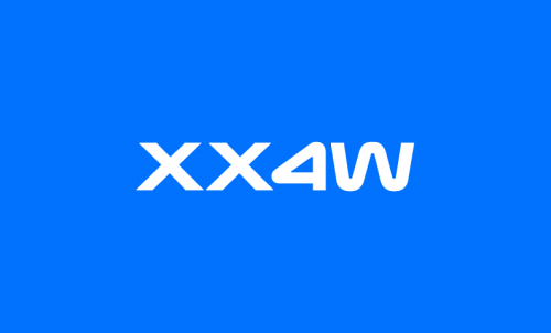 Xx4w - Pornography startup name for sale