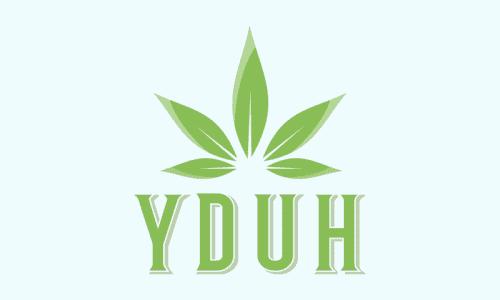 Yduh - Retail brand name for sale