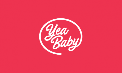 Yeababy - E-commerce company name for sale