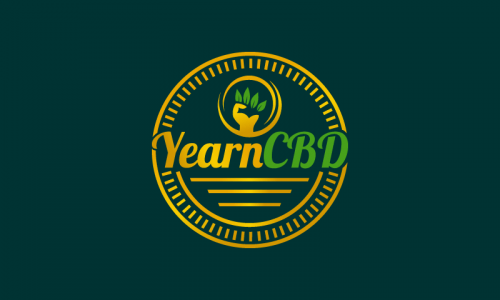 Yearncbd - Retail brand name for sale