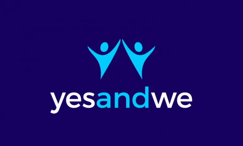 Yesandwe - Business startup name for sale