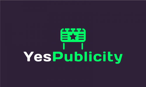Yespublicity - Marketing product name for sale
