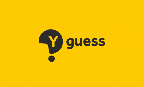 Yguess - Possible startup name for sale