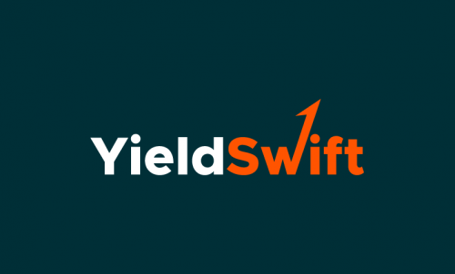 Yieldswift - Investment product name for sale